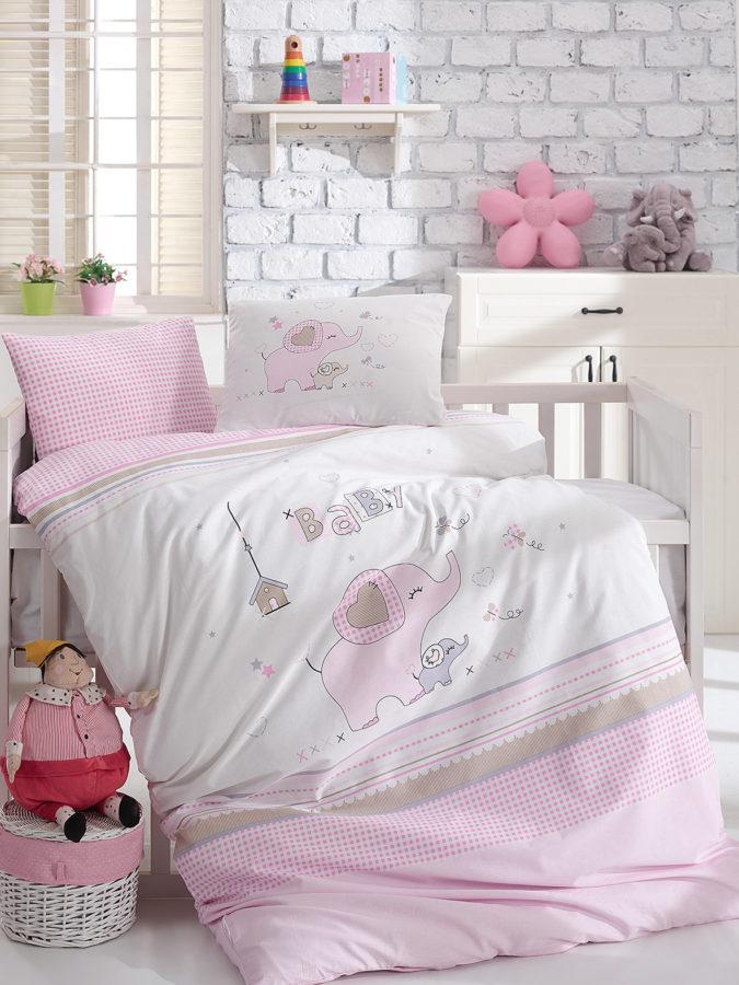 60happy pink
