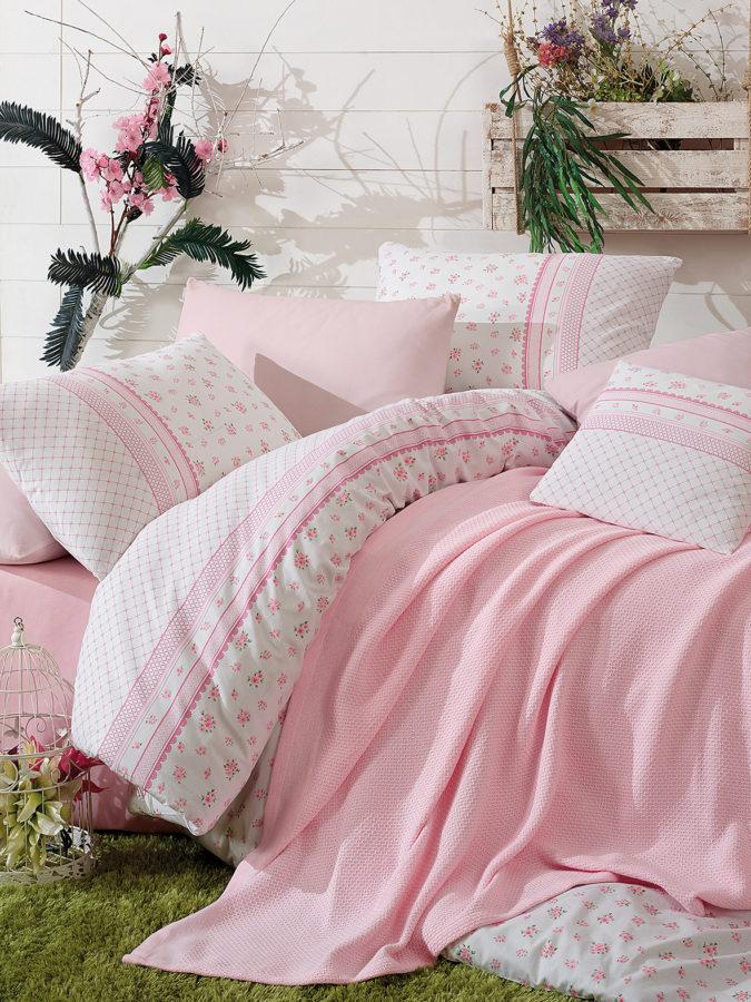 83florida pink