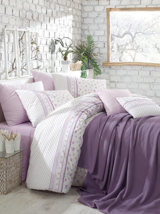87florida lilac
