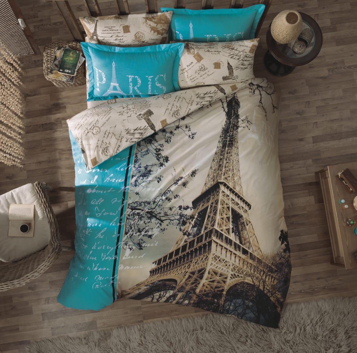 RANFORCE PARIS WEB